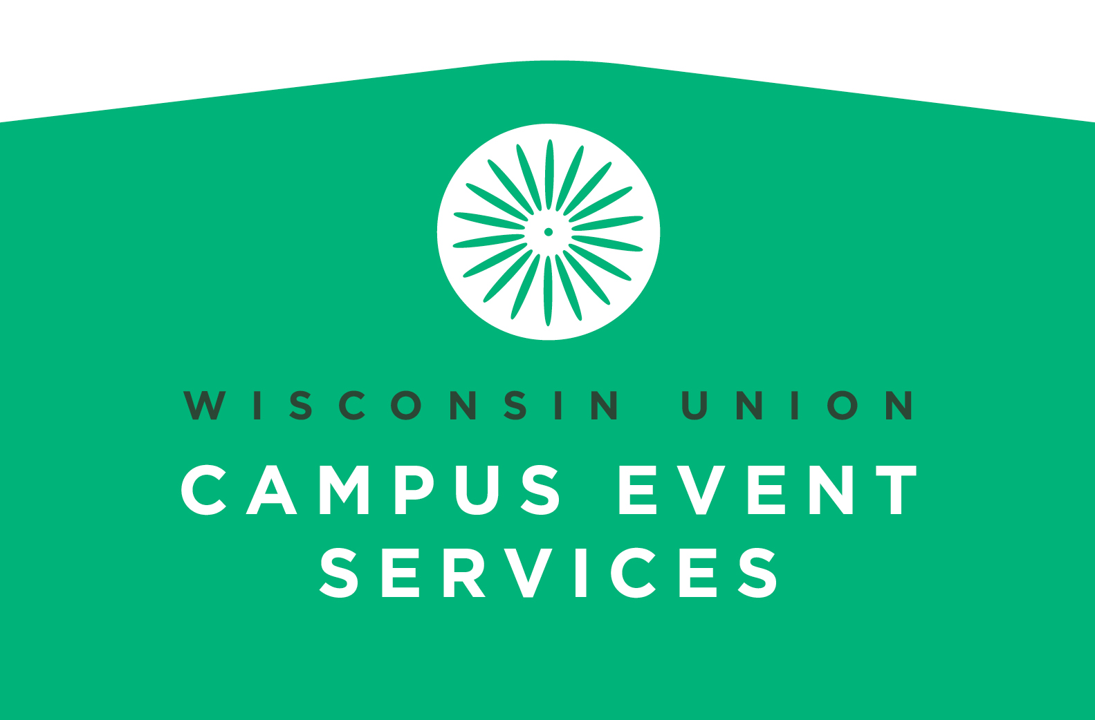 Wisocnsin Union Campus Event Services