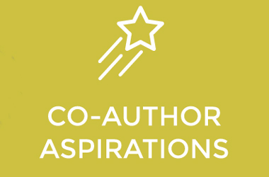 Stage 3: Co-Author Aspirations