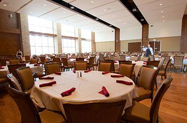 Reserve A Room Uw Union