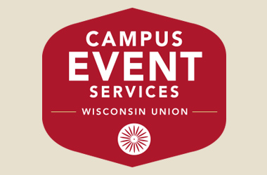Campus Event Services Office