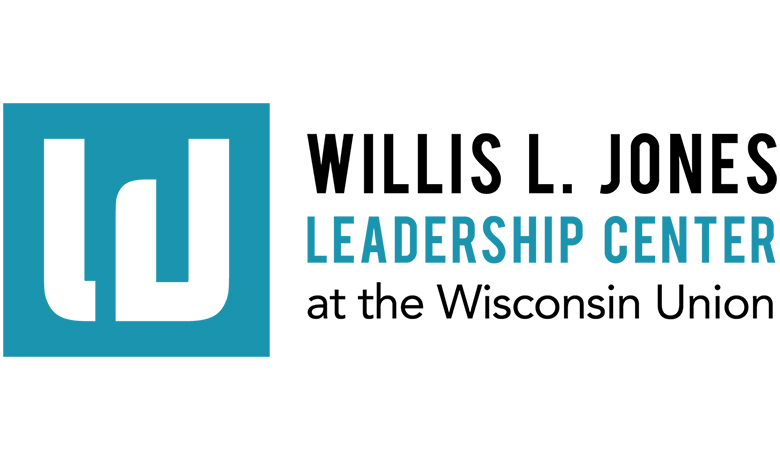 Willis L. Jones Leadership Center logo