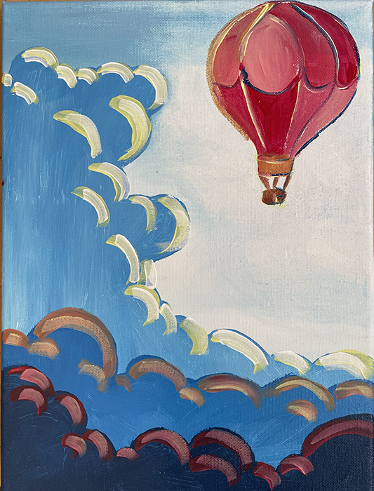 2021-Balloon-Ride-in-the-Clouds-WEB.jpg