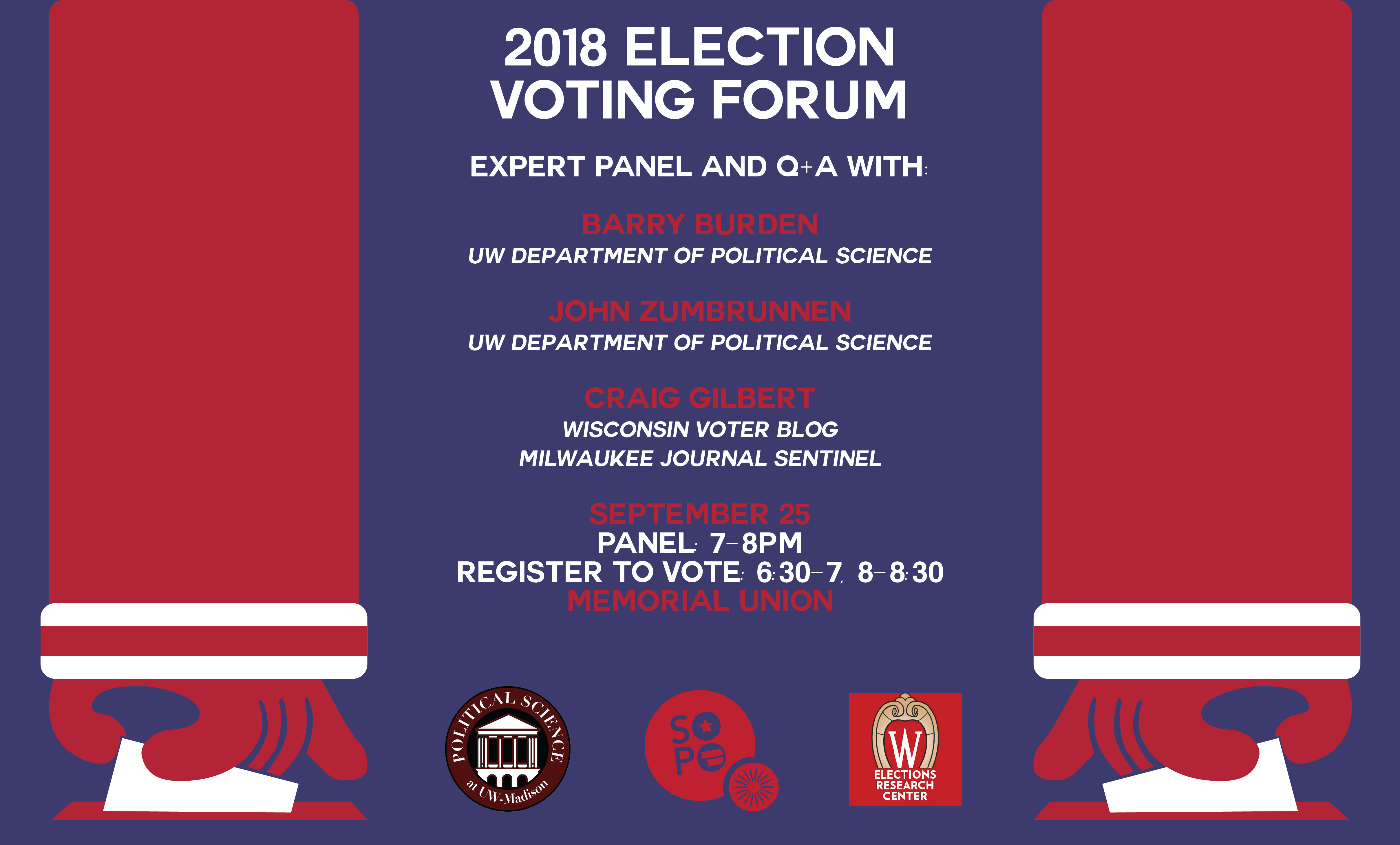 925-Voter-Forum-Web.png