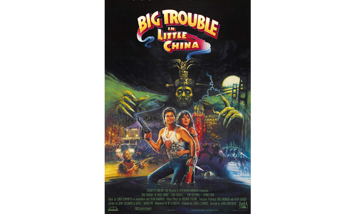 big trouble potser Slider Image