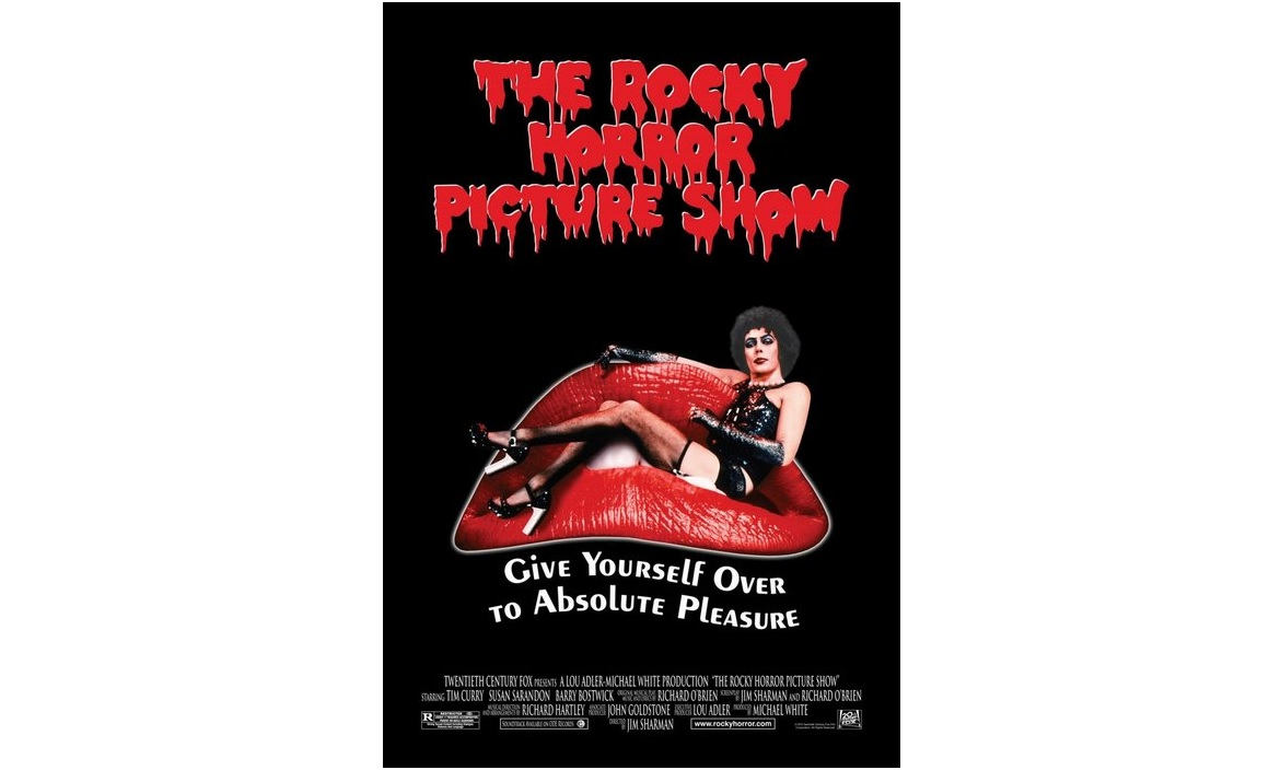 rocky horror picture show online subtitles