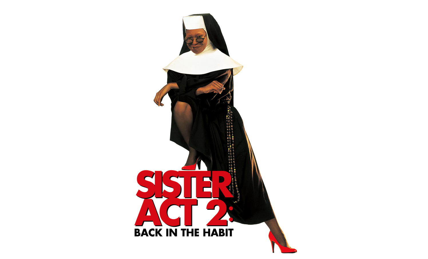 Sister Act 2 (1993) » Wisconsin Union