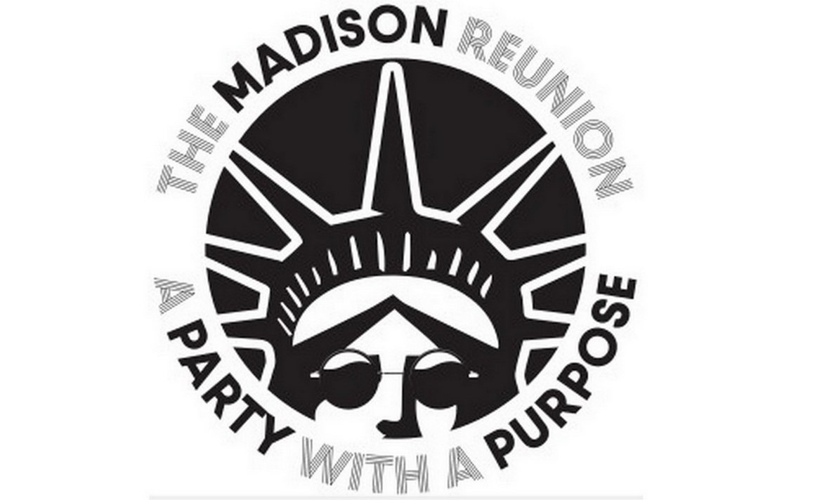 Madison Reunion Exhibition Slider Image