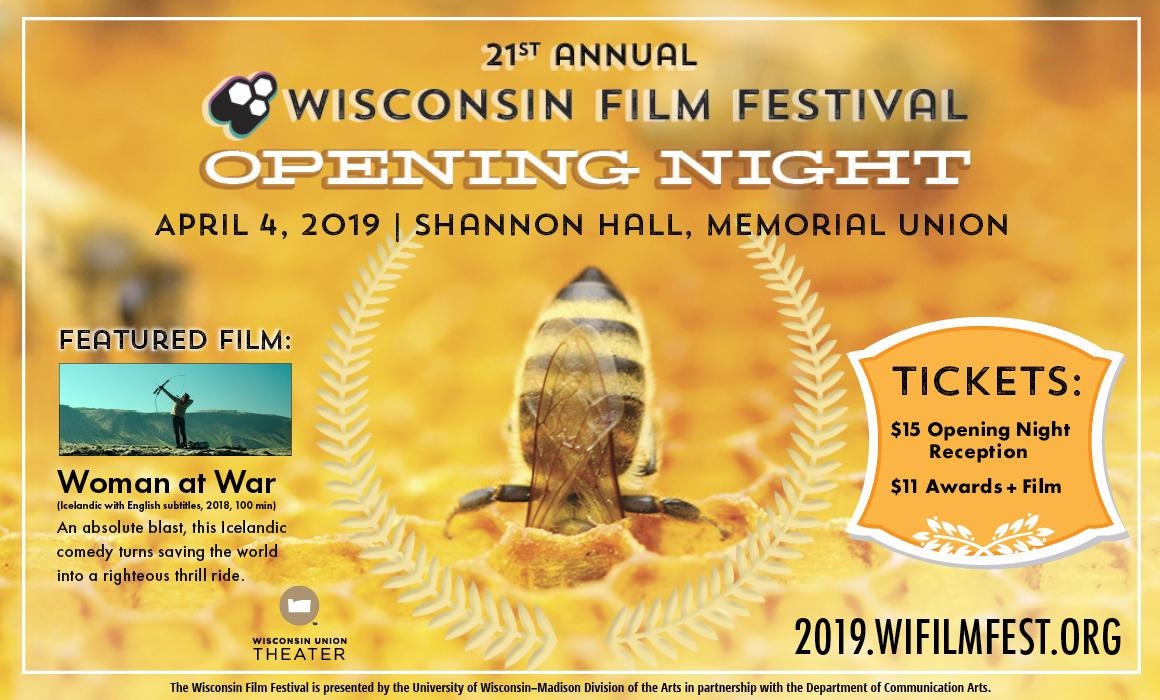 WFF19 Opening Night WUT event graphic 1160x700px 1