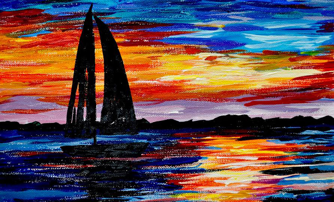 WH-Summer-Sailboats-1160.jpg