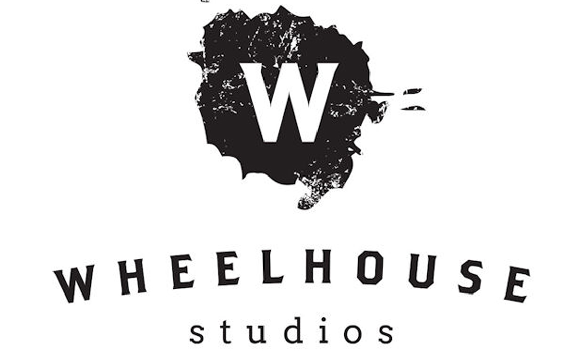 Wheelhouse Logo Slider Image