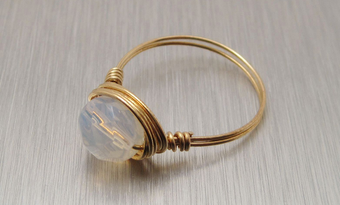WH wirebeadring1160