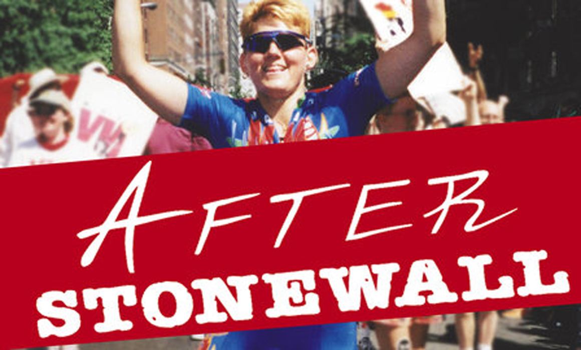 afterSTonewall