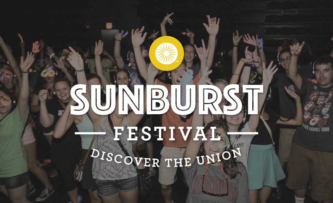 mp sunburstsunset Webevent 18 0431