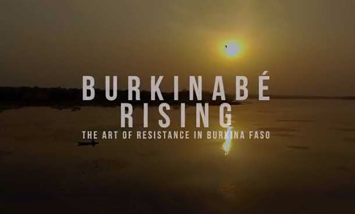 th-burkina-rising-1160.jpg