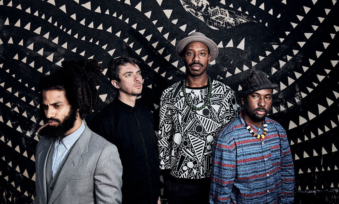 th-sonsofkemet-event2.jpg