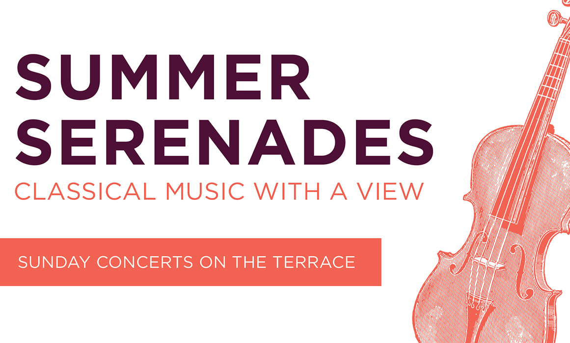 th webevent summerserenades 19 0749