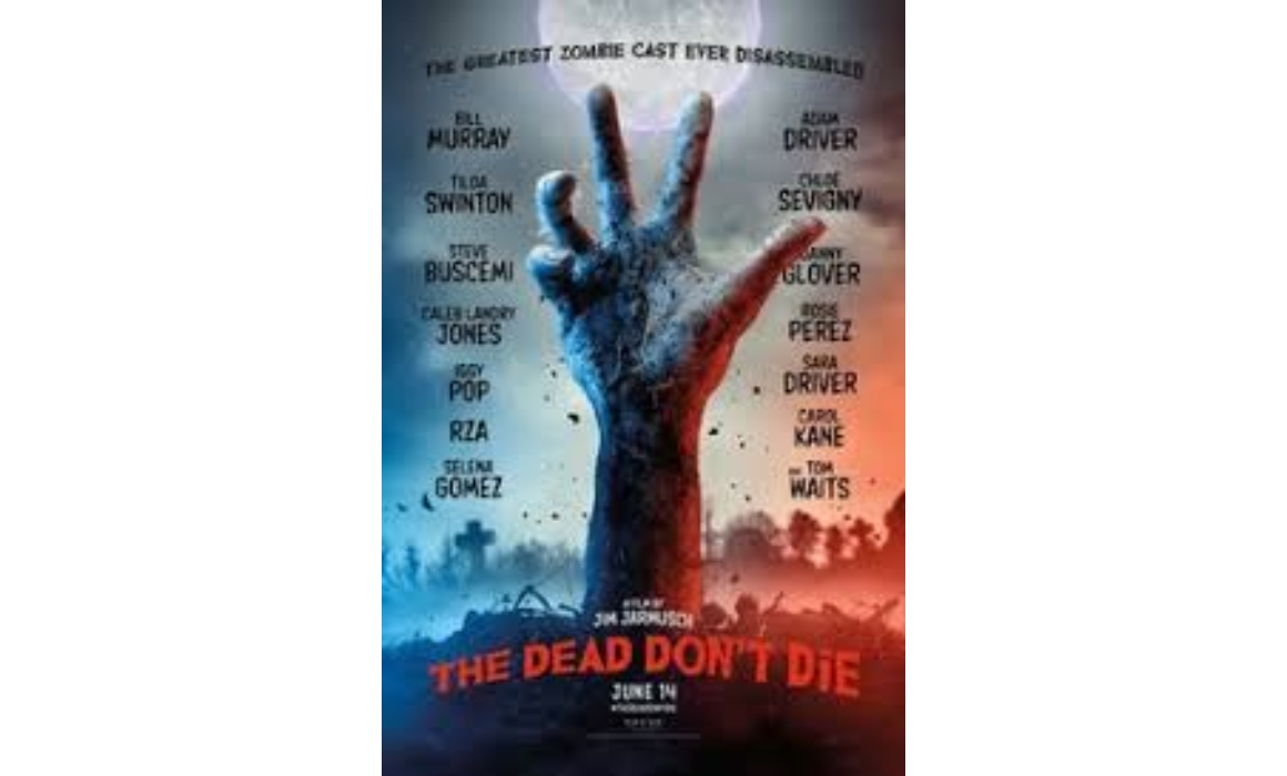 thedeaddontdie