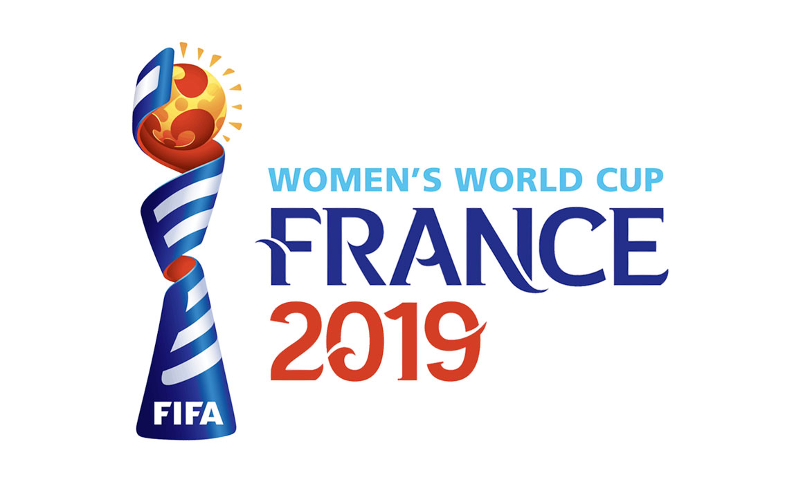 womens world cup 2019