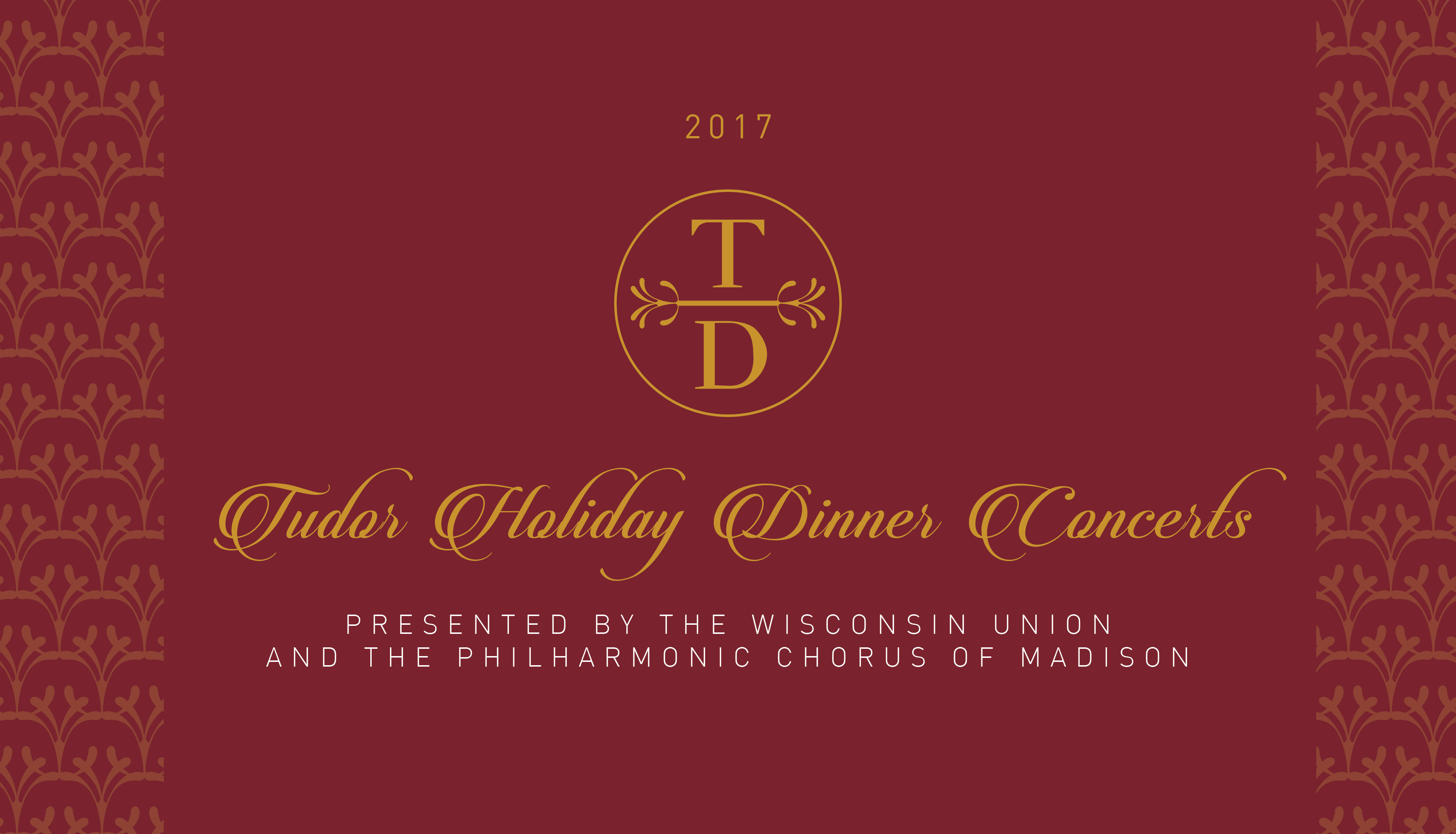 Tudor Dinner Tickets Now On Sale  Slider Image