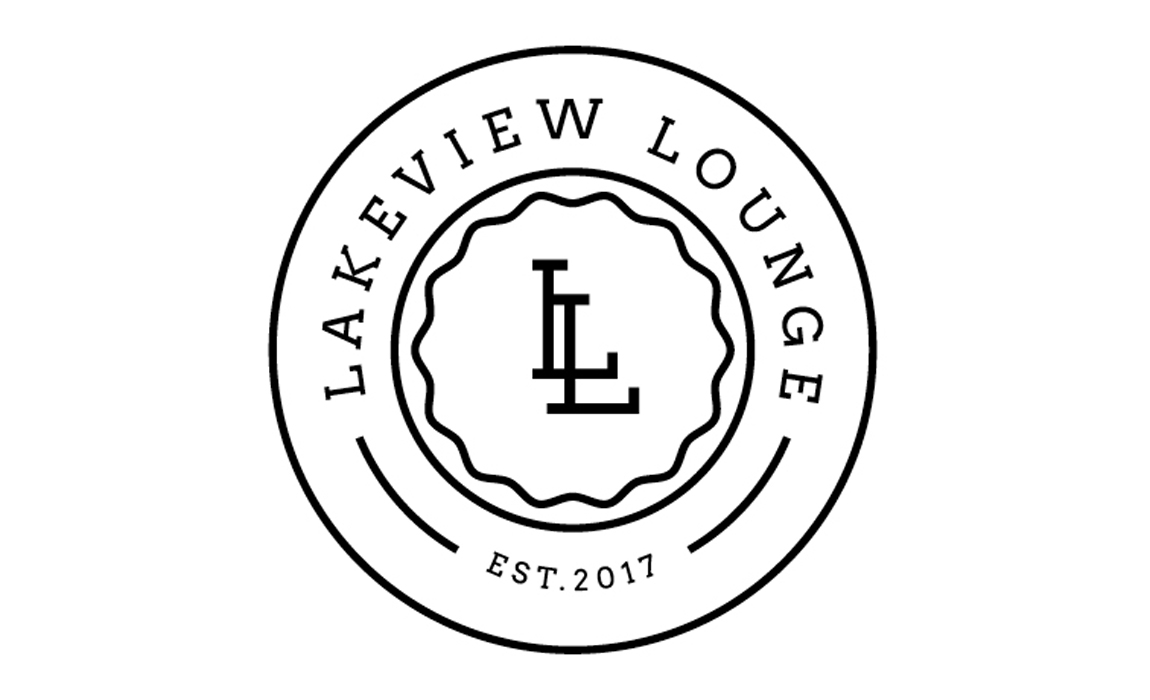 Lakeview Lounge Slider Image