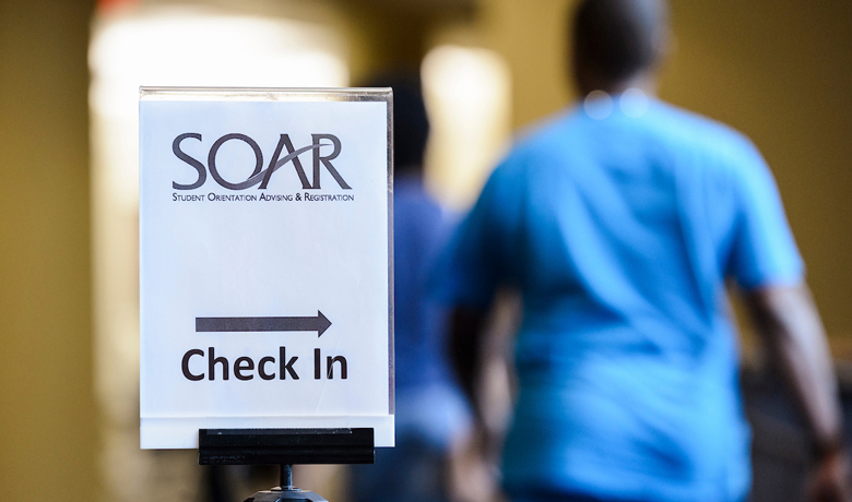 SOAR check in17 2977