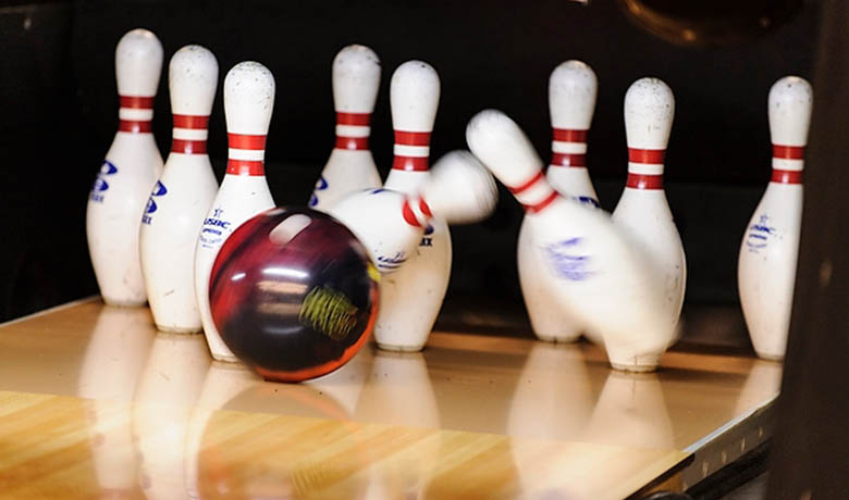 Visit The Sett Bowling Slider Image