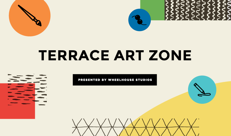 mp webheader Terrace ArtZone 17 0393