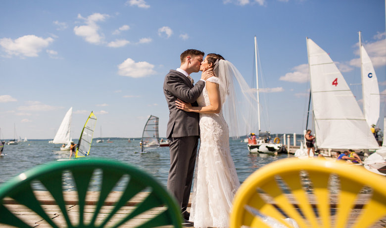 wedding_sail Slider Image
