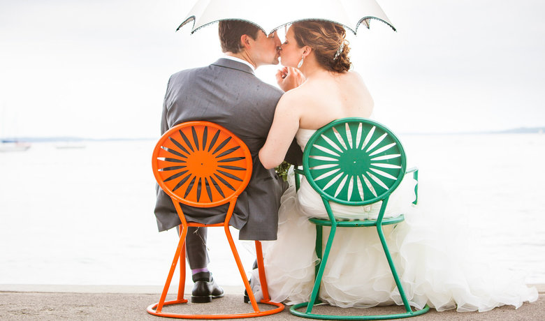 wedding_chairs Slider Image