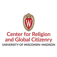 Center for Religion and Global Citizenry Logo