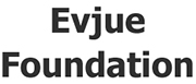 Evjue Foundation Logo