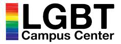 LGBT Campus Center Logo