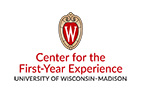 Center for the First-Year Experience  Logo