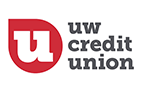 UW Credit Union  Logo