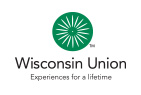 Wisconsin Union Dining Services Logo