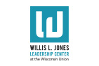 Willis Jones Leadership Center (WJLC) Logo