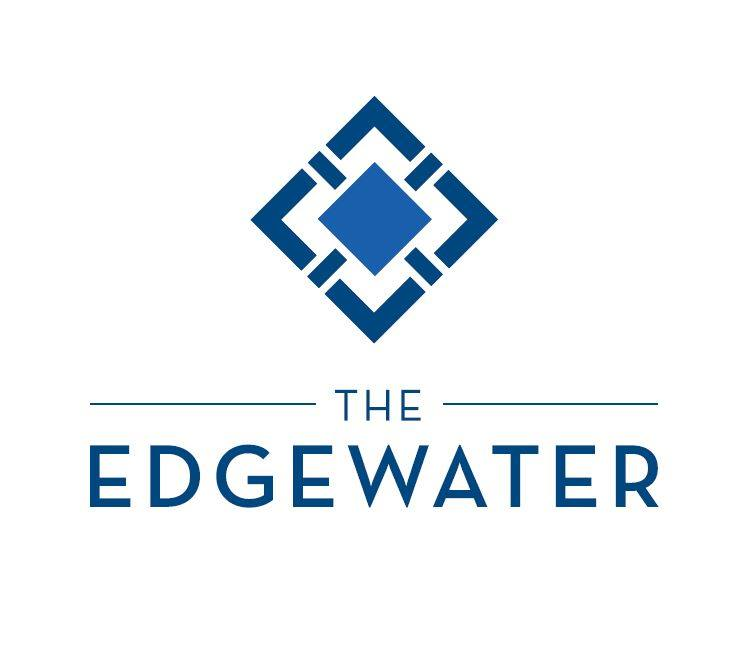 The Edgewater Hotel Logo