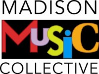 Madison Music Collective Logo