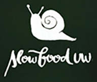 Slow Food UW Logo