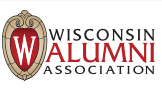 Wisconsin Foundation & Alumni Association Logo