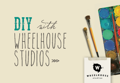 WebPromo-secondary-Wheelhouse1.jpg Thumbnail