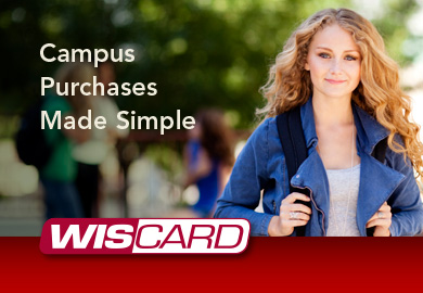 WebPromo-secondary-Wiscard1.jpg Thumbnail