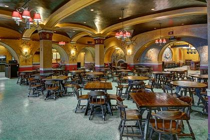 Three Restaurants To Open Jan 17 In Memorial Union